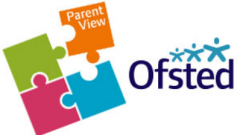 Ofsted Parent View Graphic.